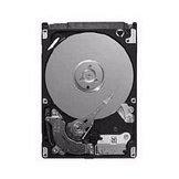 Seagate - Momentus 7200.4 ST9320423AS - Hard drive - 320 GB - internal - 2.5'' - SATA-300 - 7200 rpm - buffer: 16 MB from SEAGATE