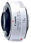 Canon エクステンダー EF1.4X 2型 EF14X2