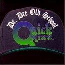 echange, troc Various Artists - Dr Dre Old School Mixx