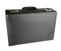 korchmar-workhorse-catalog-case-20-by-legalstore