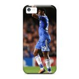 iphone-5c-hard-back-with-bumper-silicone-gel-tpu-case-cover-the-best-football-player-of-chelsea-samu