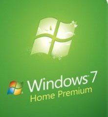 【CPUセット】Microsoft DSP版(新規導入可) 64bit SP1 日本語 Microsoft Windows7 HomePremium 64bit SP1 OEM