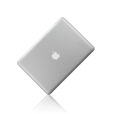 macbook pro case 15-main-2701040