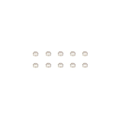 Joysway Standard Mast Protection Ring for 2013/2014 Dragon Force RC Sailboat (10-Piece)