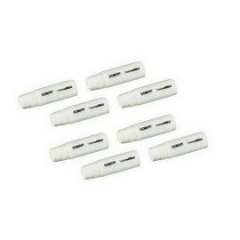 Conair TC2BC ThermaCell refill cartridges, 8 pack.