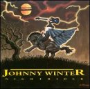Johnny Winter - Voo Doo Twist Lyrics - Zortam Music