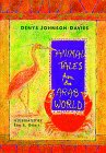 Animal Tales from the Arab World (Tales from Egypt & the Arab World Series)