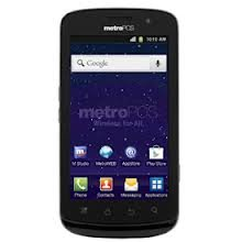 Coolpad Quattro 4G LTE Prepaid Android Phone (MetroPCS)