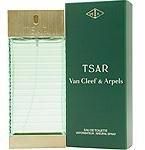 Van Cleef - TSAR edt vaporizador 100 ml (1000014712)