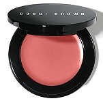 Bobbi Brown Pot Rouge for Lips and Cheeks Milk chocolate