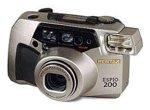 Pentax Espio 200 Kit