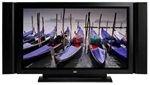 HP PL5060N 50-Inch Plasma HDTV