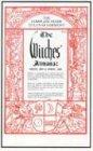 Witches' Almanac 2005 (Witches' Alman...