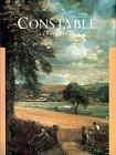 John Constable (Masters of Art Series)