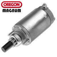 Oregon 33-777 Starter Motor Electric Magnum Kohler