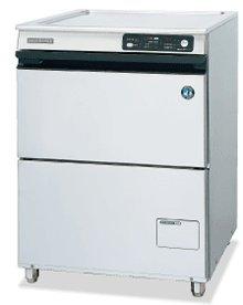 プロ用「食器洗浄機」の選び方【業務用食器洗浄機のすゝめ】