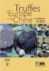 Truffes d'Europe et de Chine