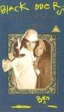 echange, troc Blackadder's Christmas Carol [VHS]