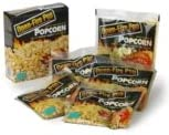 Wabash Valley Farms Popcorn Popping Kits 4 Qt