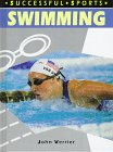img - for Swimming (Successful Sports) book / textbook / text book