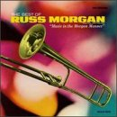 echange, troc Russ Morgan - Best of
