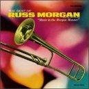 The Best of Russ Morgan