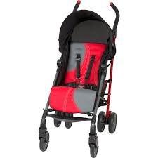 Baby Trend Euroride Stroller Millennium Baby Shop