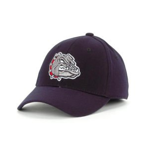 Top of the World Gonzaga Bulldogs NCAA PC Cap (Gonzaga Cap compare prices)