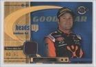 Robby Gordon #60 90 (Trading Card) 2003 Wheels American Thunder [???] #HUG2 by Wheels American Thunder