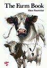 Farm Book (0810908174) by Poortvliet, Rien