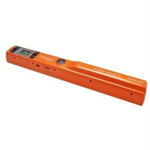21YNbYfdHyL. SL500  VuPoint Magic Wand Portable Scanner, Orange (PDSWF ST44O VP)