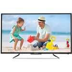 PHILIPS 40PFL5059 V7 40 Inches Full HD LED TV