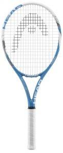 Head MX Pro Lite TennisschlŠger