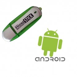 Paraben Phone Recovery Stick Android Data Recovery Tool