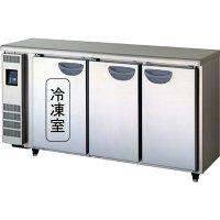 フクシマ TMU-51PE2 コールドテーブル(ヨコ型)業務用冷凍冷蔵庫