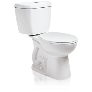 Low Flow Toilets Green Home Improvement Project For Homes