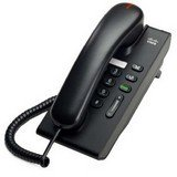 Cisco IP Phone CP-6901 2 Piece Phone ( Hands Free Functionality, IP Phone )