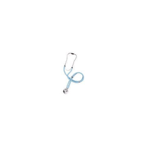 Cheap Mabis Legacy Sprague Rappaport – type stethoscope Striped (B000S3RFLQ)