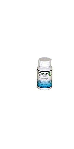 Integratore Alimentare Per Il Controllo Della Glicemia Gymnesol 45 Compresse