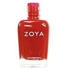 Zoya Nail Polish .5 oz Gia ...