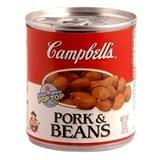 campbells-pork-and-bean-227g