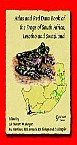 img - for Atlas and Red Data Book of the Frogs of South Africa, Lesotho and Swaziland! book / textbook / text book