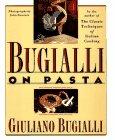 bugialli-on-pasta