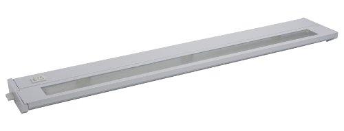 Xenon Under Cabinet Light