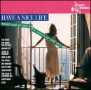 Brenda Lee - Have A Nice Life - Zortam Music