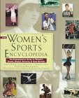 img - for The Women's Sports Encyclopedia book / textbook / text book