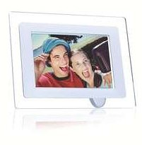 philips-7-inch-digital-picture-frame-w-clear-frame