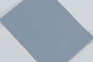 Revell Micro-Mesh Sheet 3x4 4000 Grit