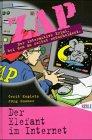 ZAP, Bd.6, Der Elefant im Internet