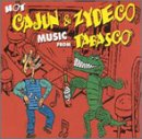hot-cajun-zydeco-music-from-tabasco
